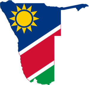 flag-map_of_namibia
